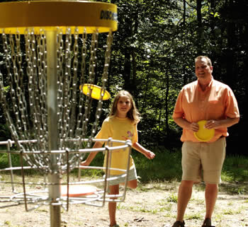 disc _golf_family