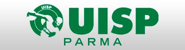 Banner UISP