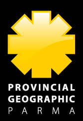 logo provincial geographic