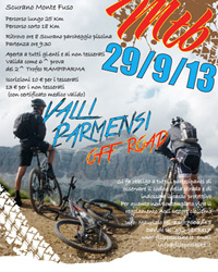 flyer-valli-parmensi-2013-low